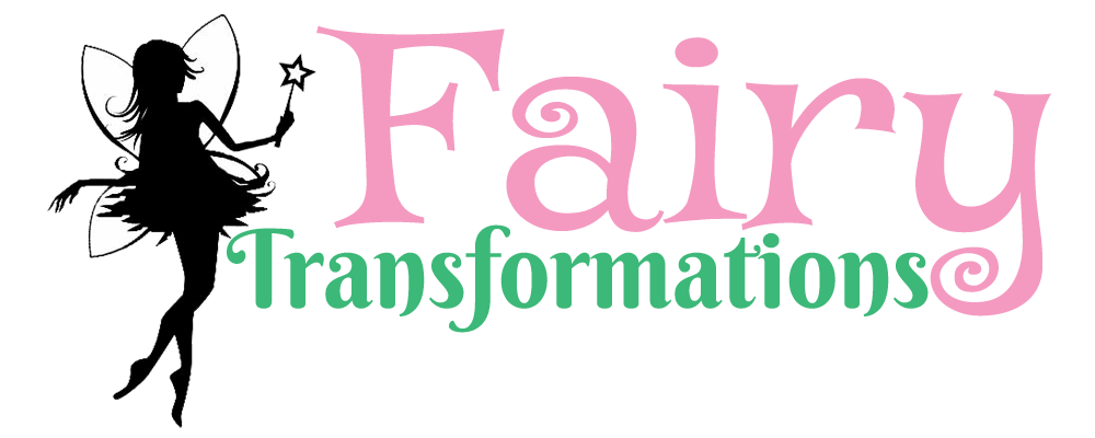 Fairy Transformations